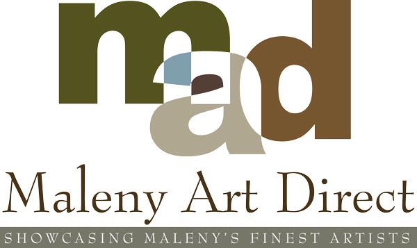 mad-logo-artwork_600.jpg