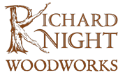 Richard-Knight-logo-1.png