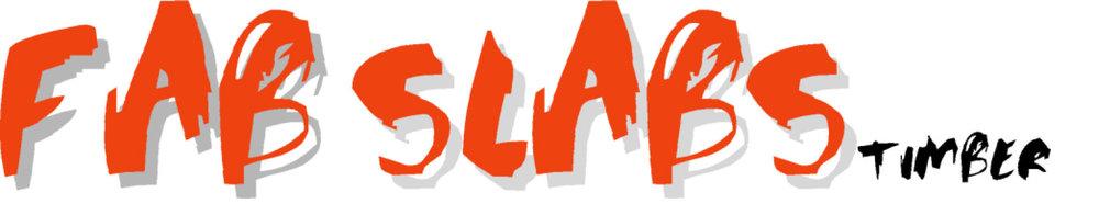 fab slabs logo.jpg