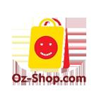 OZ-Shop-Vertical-Logo.png