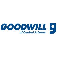 freelance copywriter - Goodwill