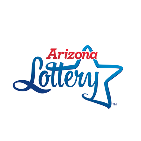 freelance copywriter - Arizona Lottery