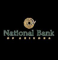 freelance copywriter - National Bank of Arizona