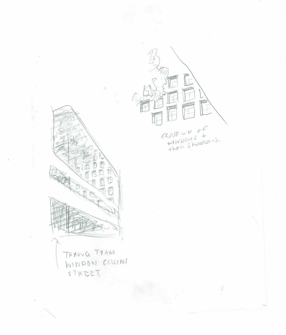 tram drawing.jpg