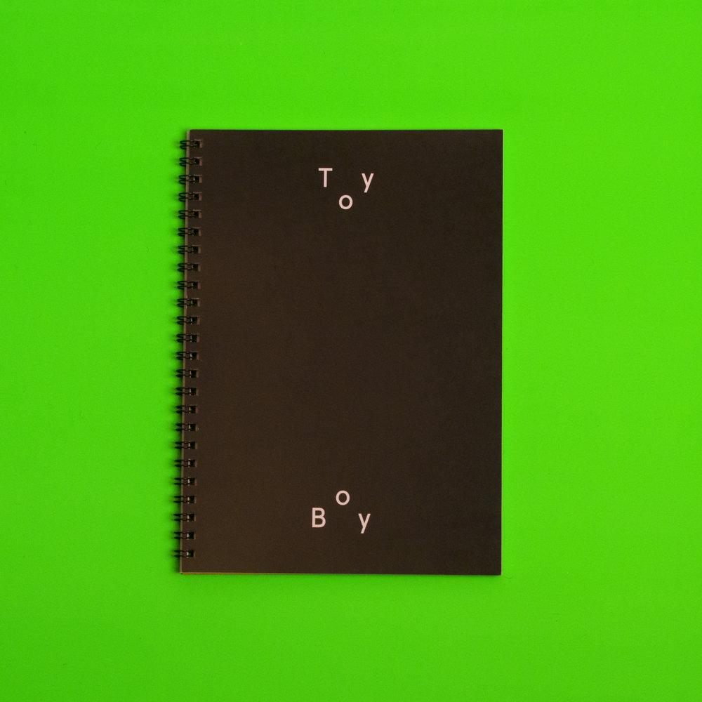 TB-Green-Cover.jpg
