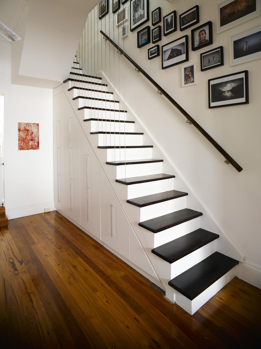Darley 1 Staircase.jpg