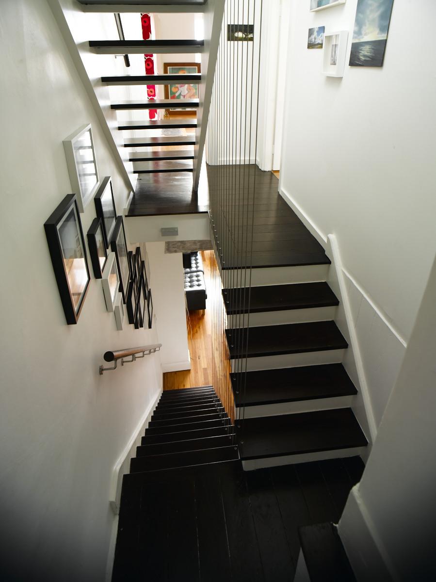 Darley 2 Staircase.jpg