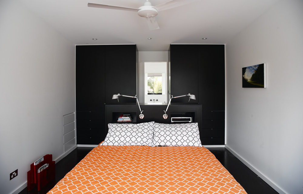 Darley 3 Bed Room.jpg