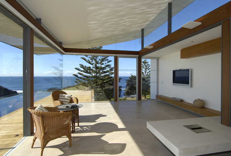 Terrigal-Living-Room.jpg