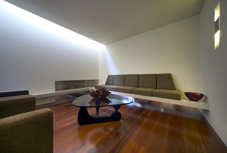 Strathfield-Living-Room.jpg