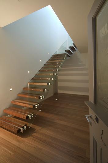 Kurraba-Staircase.jpg