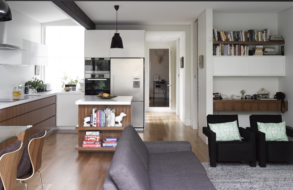 Sydney St 2 Open Plan Living.jpg
