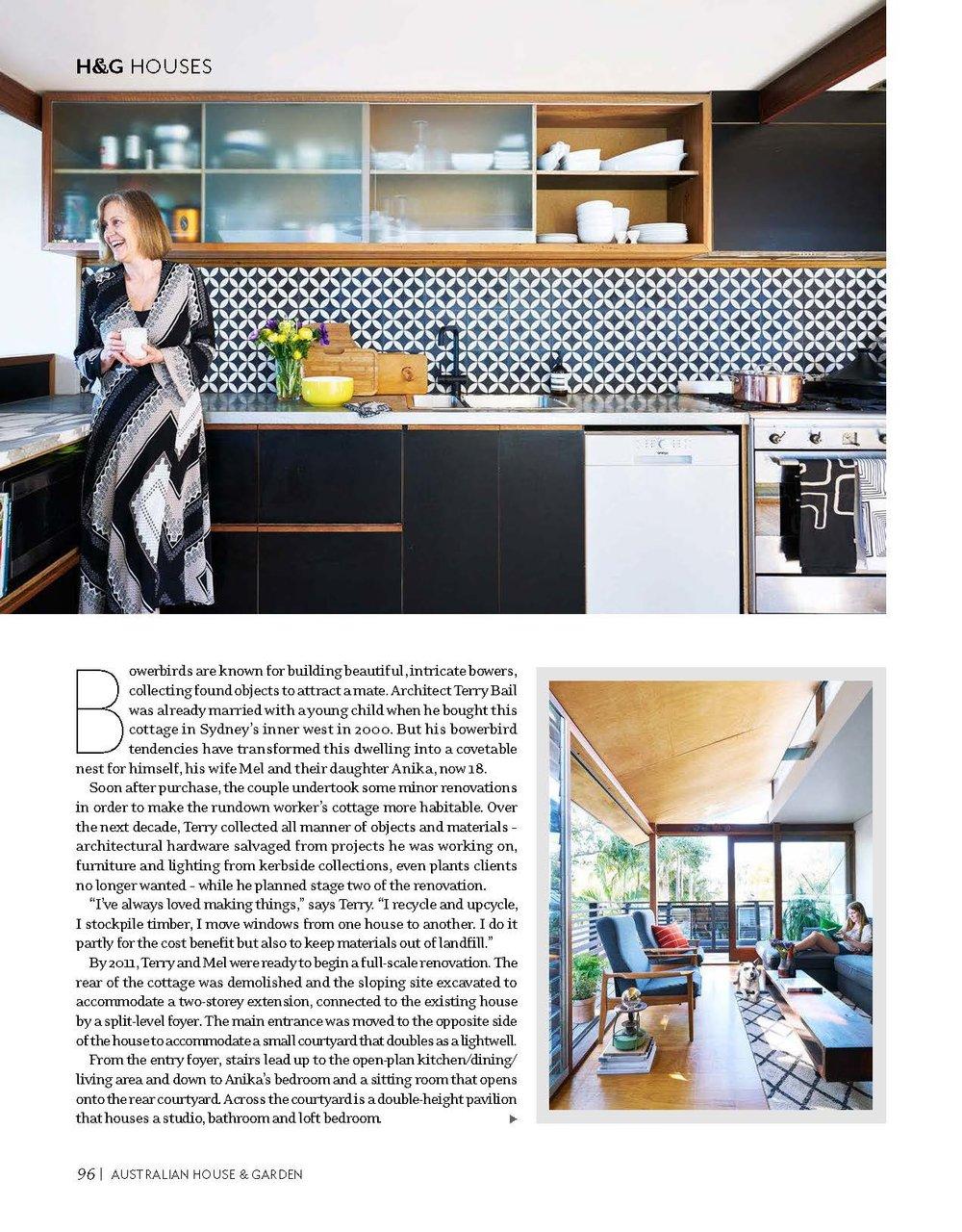 Australian House & Garden - January 2017_Page_096.jpg