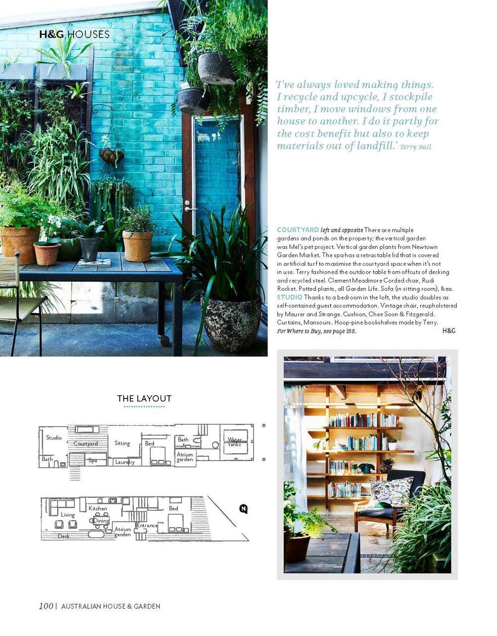 Australian House & Garden - January 2017_Page_100.jpg