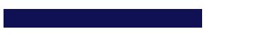 54ed37f66d51184d56a78833_techtimes_logo.png