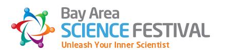 Bay-Area-Science-Festival-logo.jpg