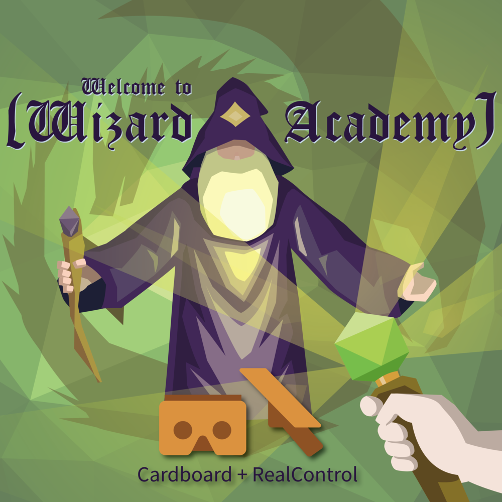 Poster-WizardAcademy_WA Poster.png