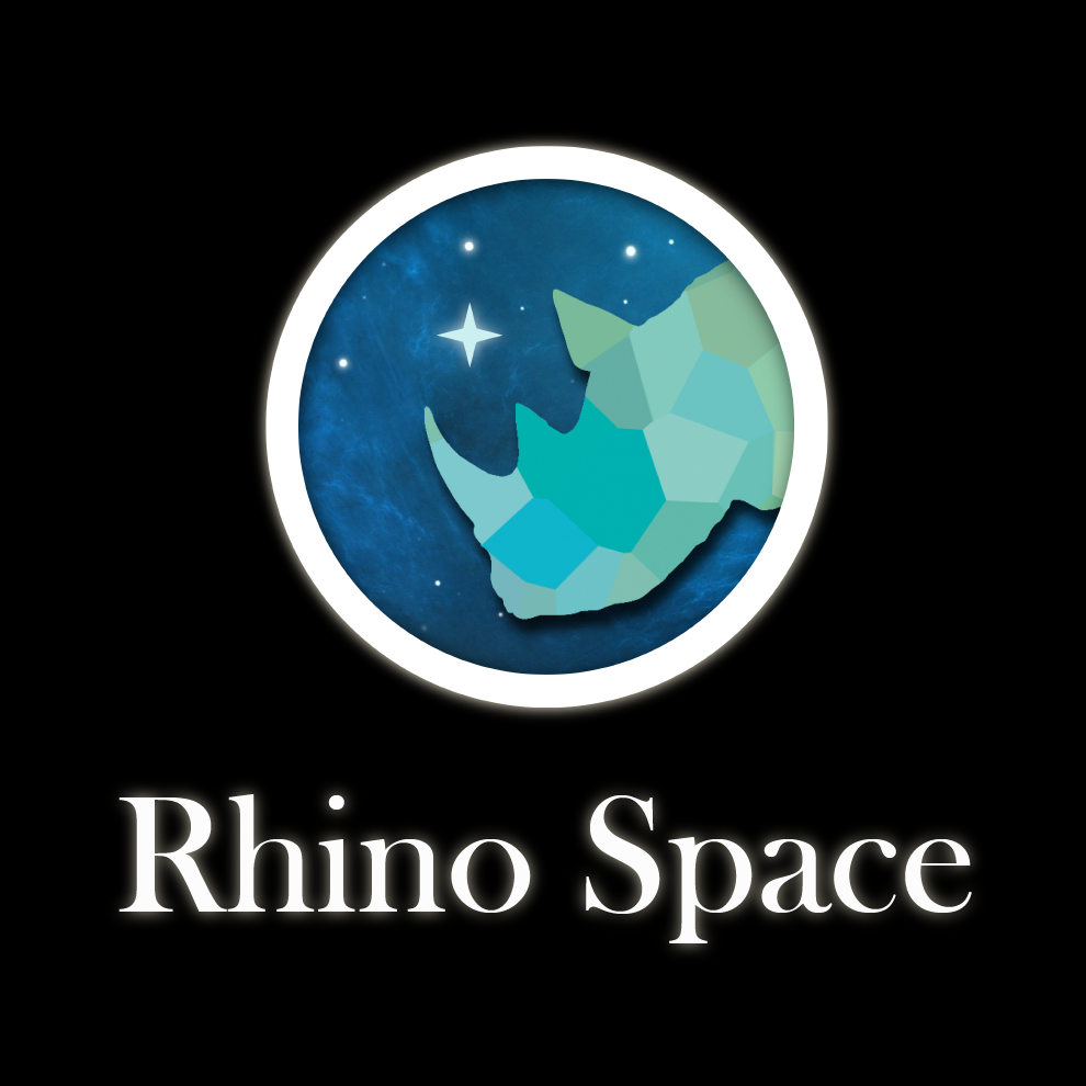 RhinoSpace_Icon-04.png
