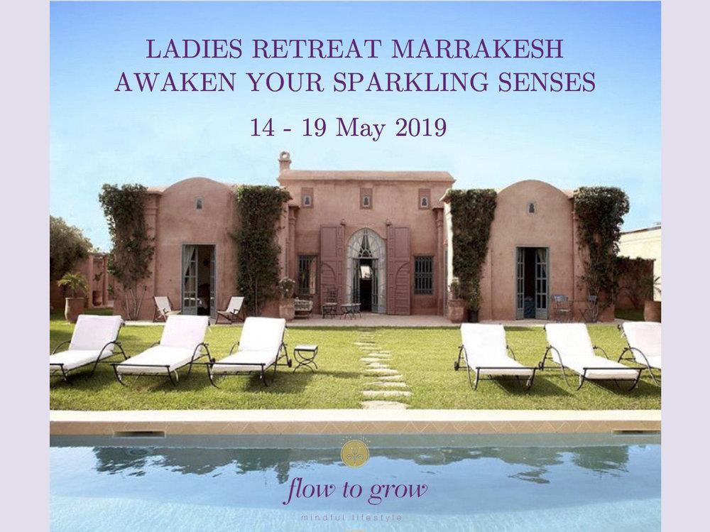 Marrakesh Retreat Spring 2019.jpg