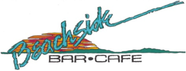 Beachside Bar Cafe