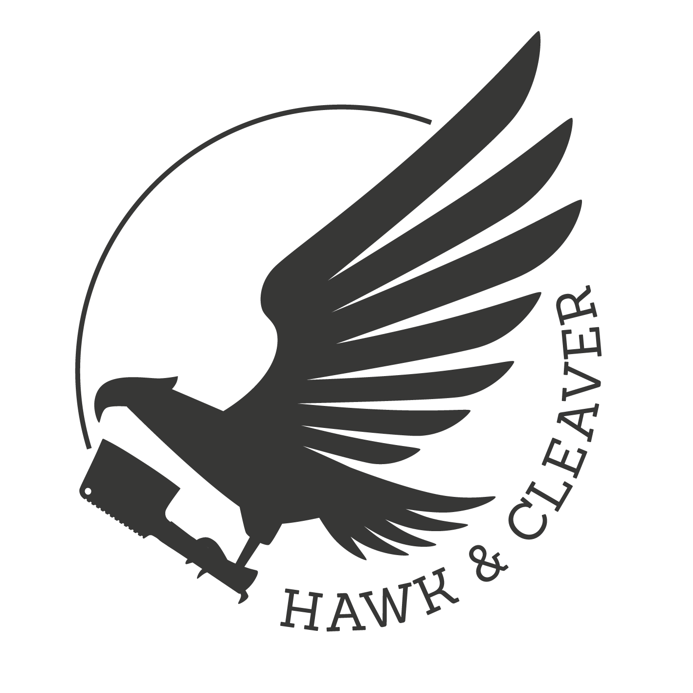 Hawk & Cleaver