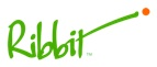 ribbit_logo_2.jpg