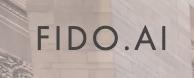 fido_ai.jpg
