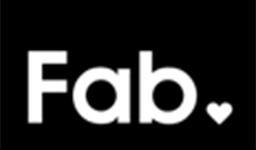 fab_logo_256.jpg