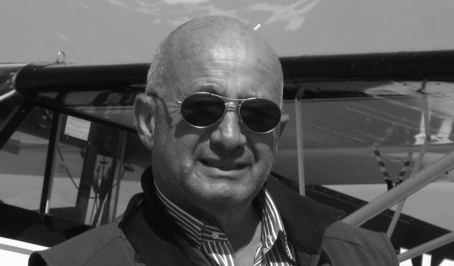 Pierre Josefsohn
