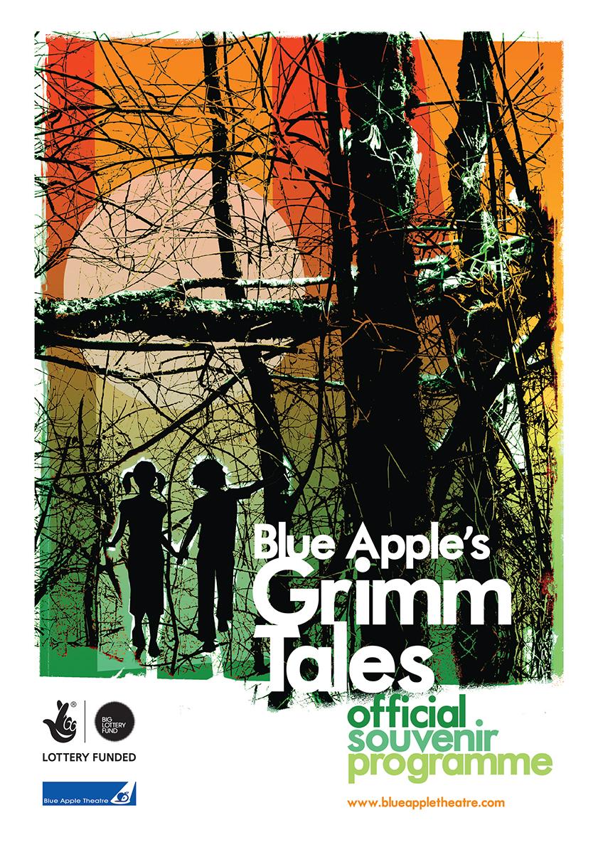 BA-Grimm-Programme-1.jpg