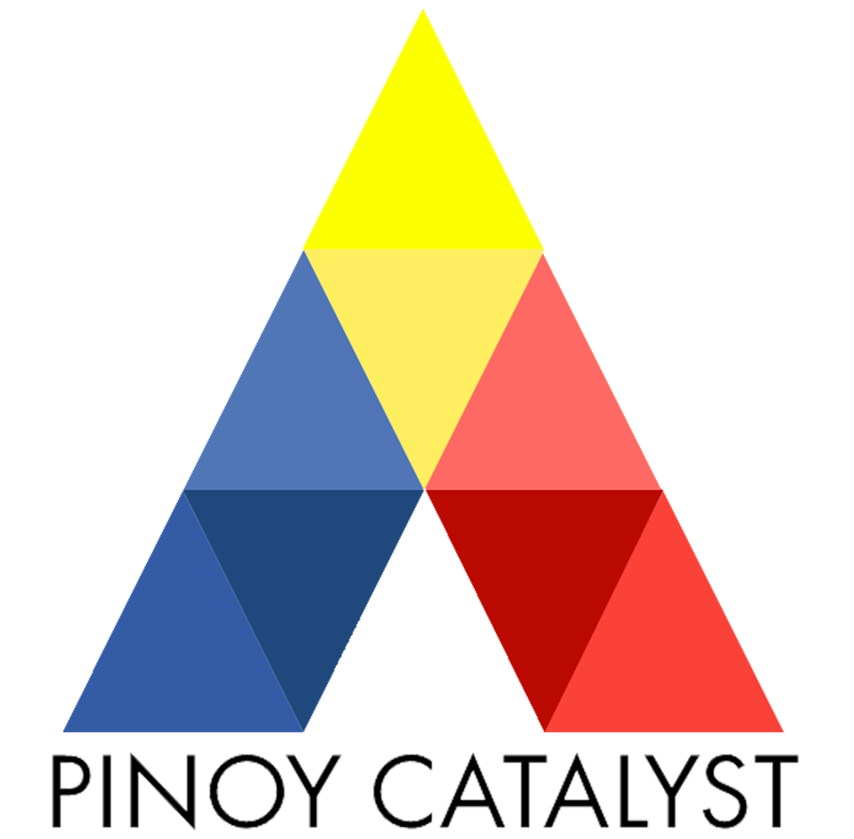 PINOY CATALYST