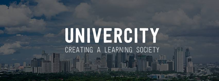 Image from UniverCity Ph Facebook Page