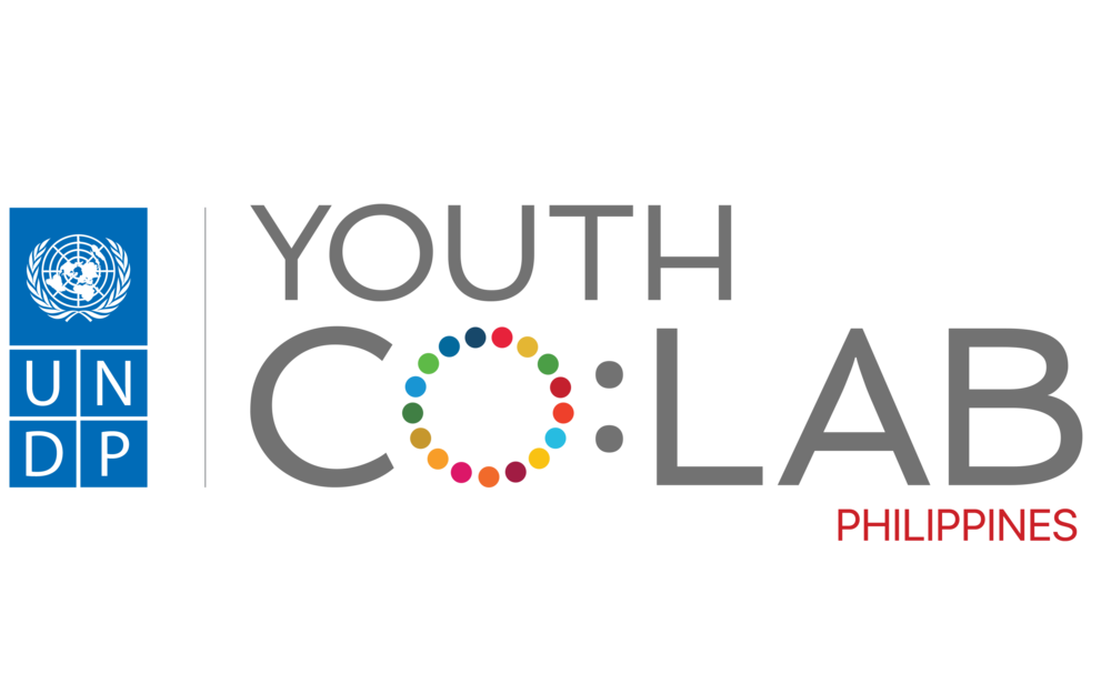 UNDP youth co lab colored.png