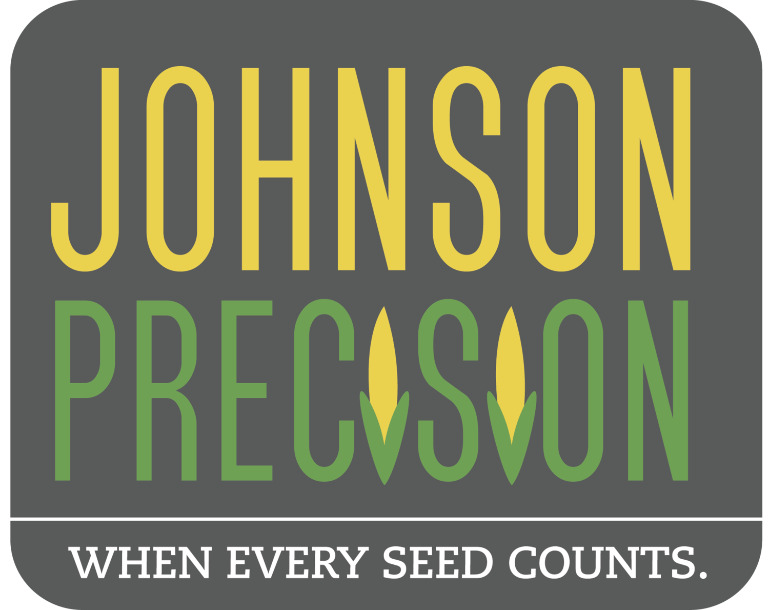 Johnson Precision