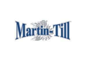 MartinTill