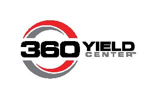 360Yield
