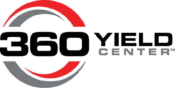 360 Yield