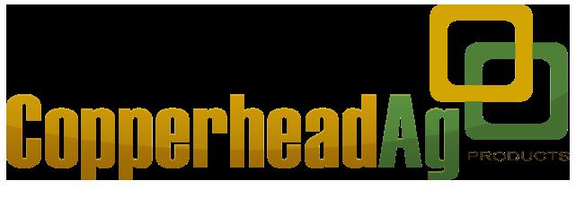 Copperhead Ag
