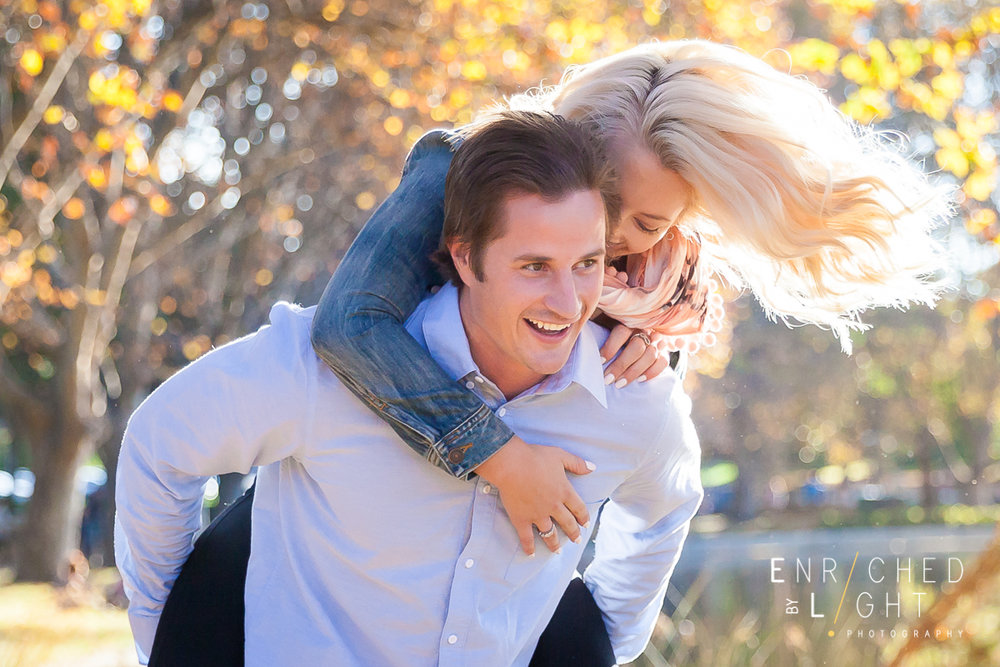 Perth couples portrait photographer