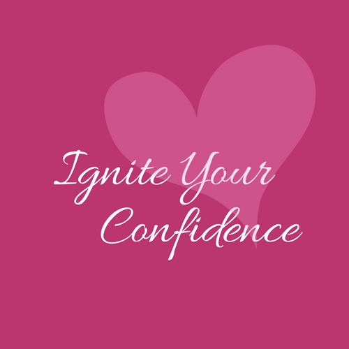 Ignite Your Confidence Package