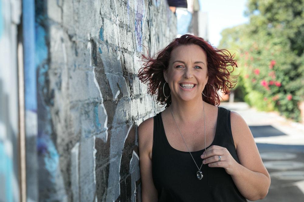 Sharon Favs - Website Use-3622.jpg