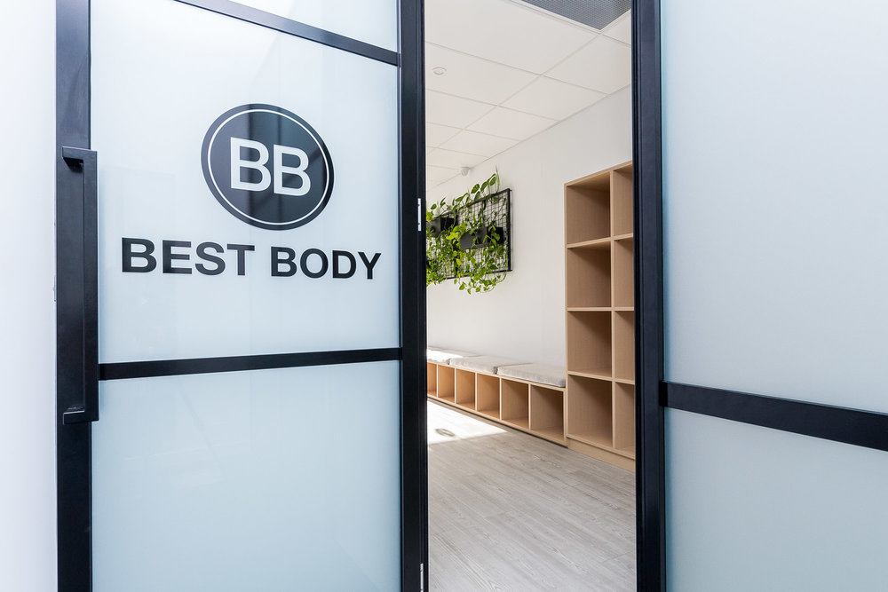 Best Body - website use-0028.jpg