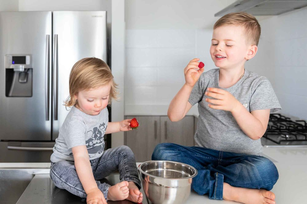 Nutritious Kids - faves - website use-2822.jpg