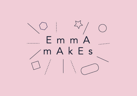 Emma-Makes-Logo-01-05-05.jpg