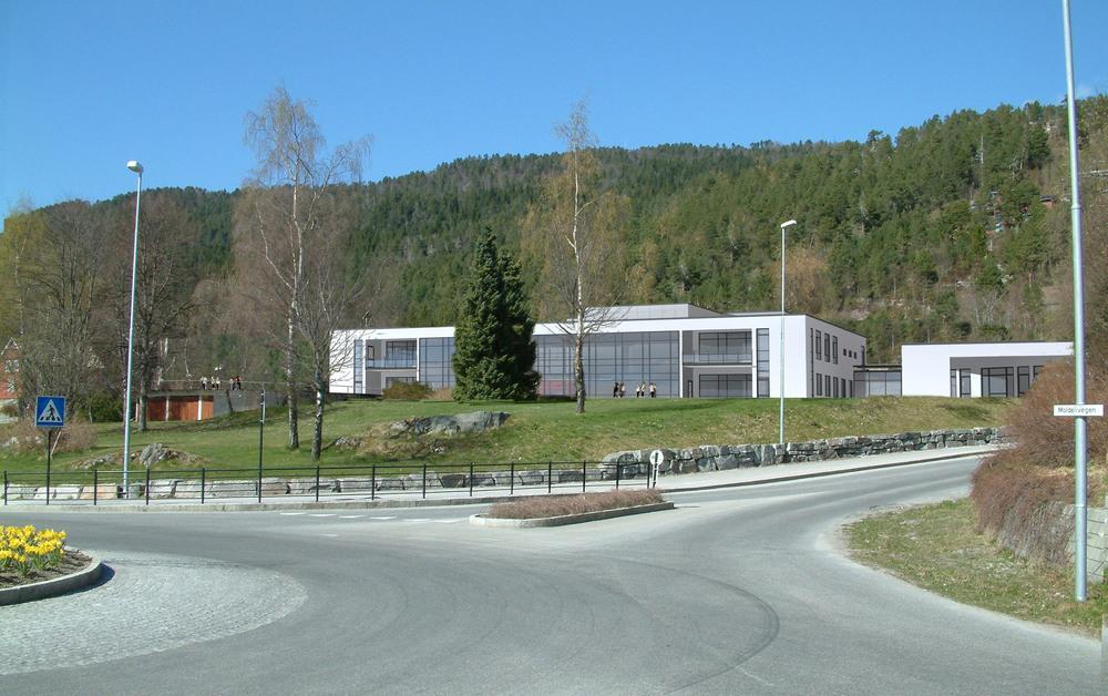 Bekkevoll_Sør.jpg