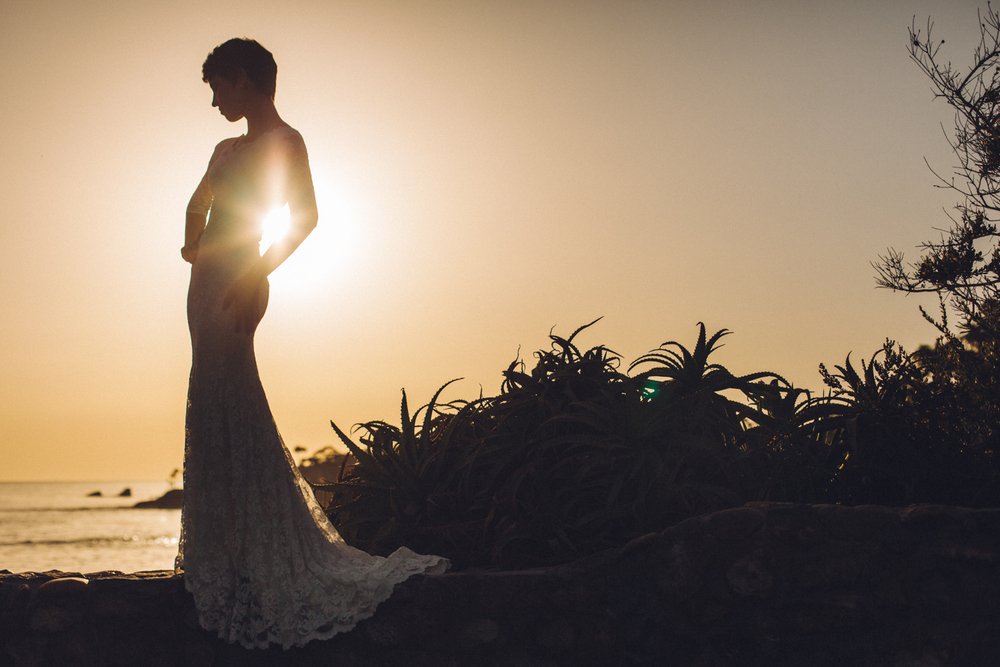 bestsandiegoweddingphotographer-002.jpg