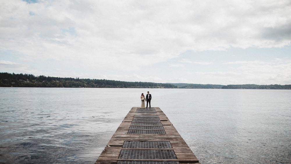 SeattleWeddingPhotographer-006.jpg