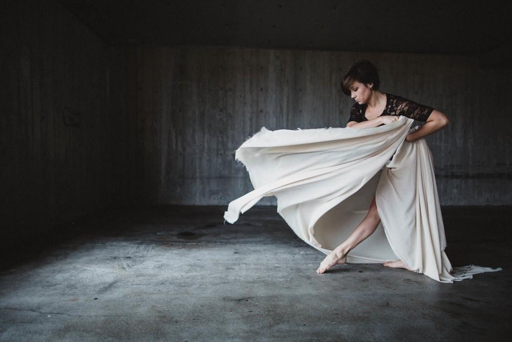 dance-001.jpg