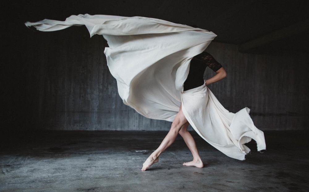 dance-003.jpg
