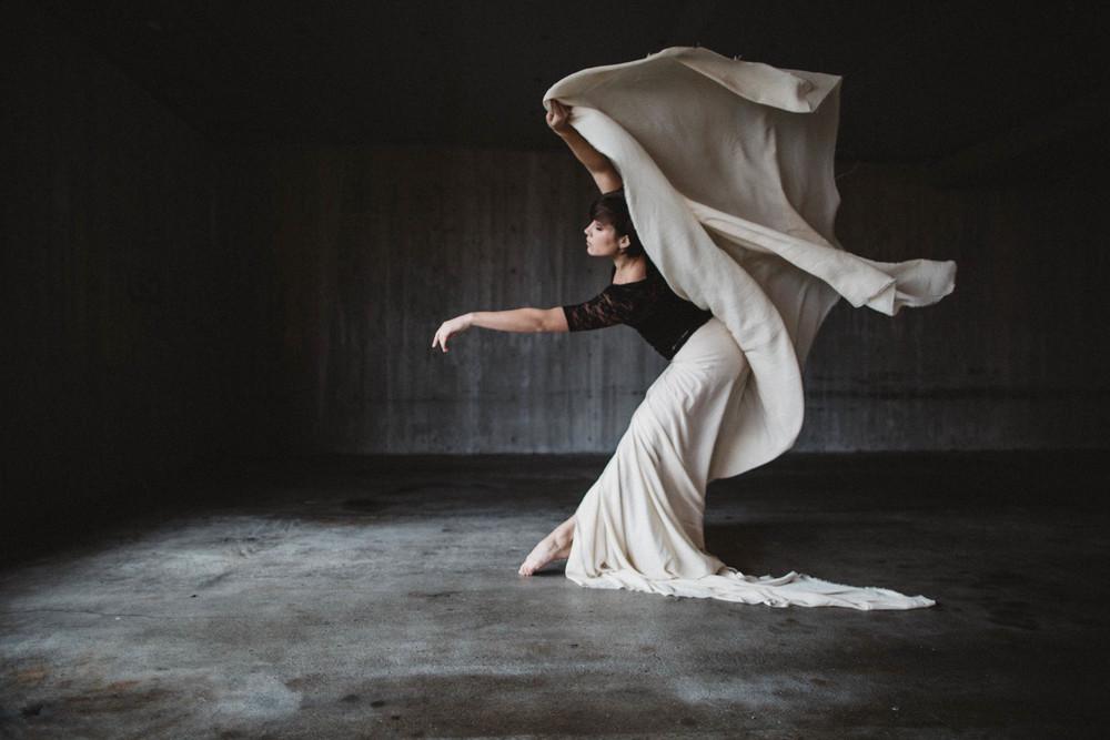 dance-004.jpg